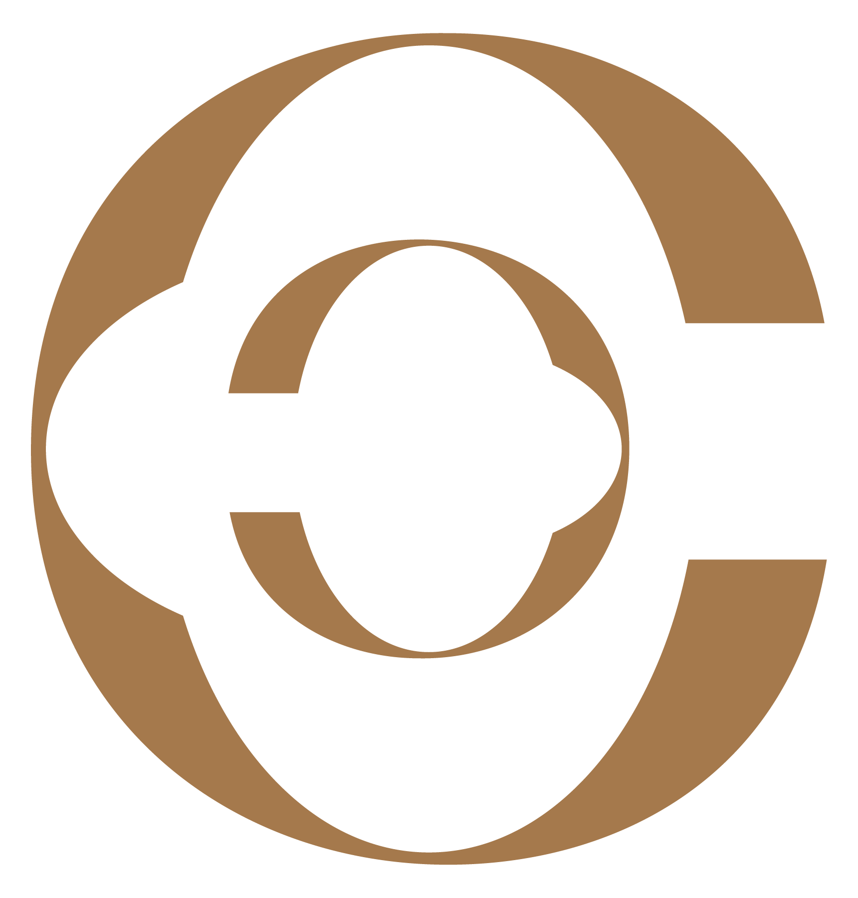 collectors-circle-logo-01