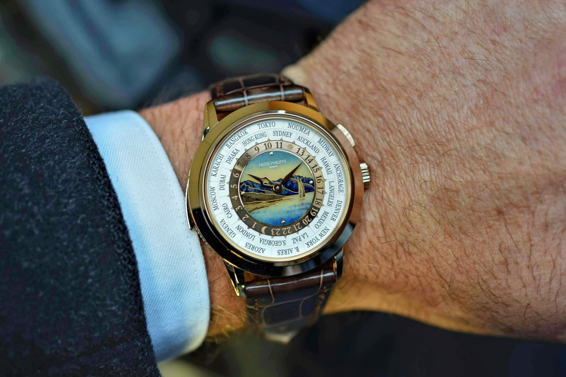 Patek-Philippe-World-Time-Minute-Repeater-5531R-1