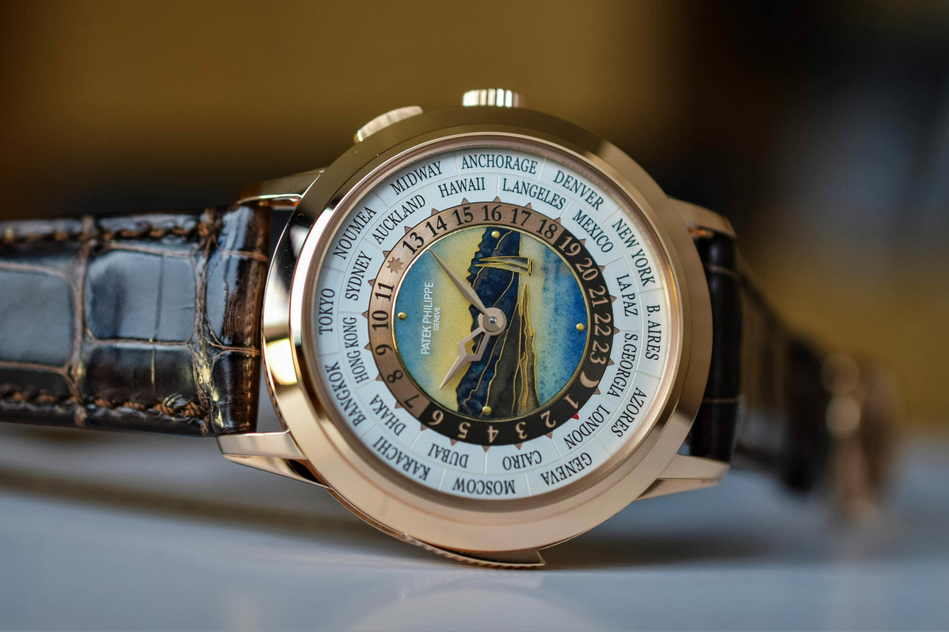 Patek-Philippe-World-Time-Minute-Repeater-5531R-2