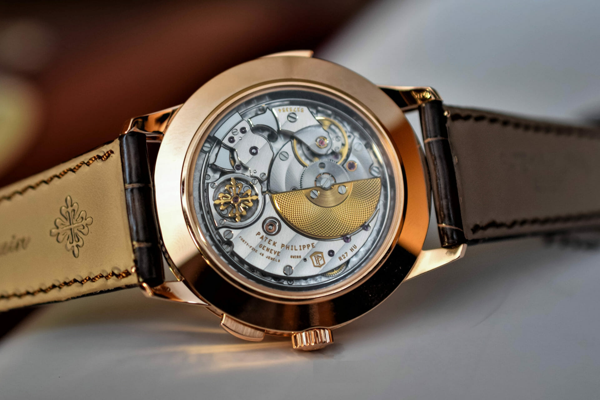 Patek-Philippe-World-Time-Minute-Repeater-5531R-3