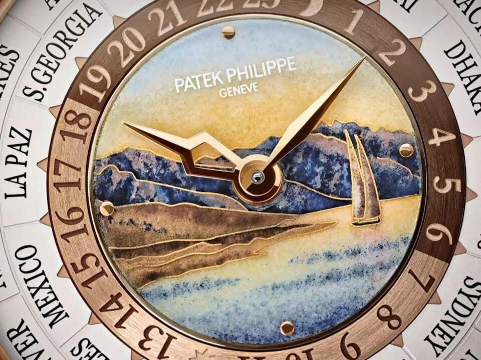 Patek-Philippe-World-Time-Minute-Repeater-5531R-Picture-6
