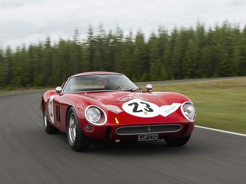 Ferrari-250-GTO-Picture-2